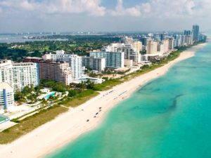EC Bal Harbour Miami 300x225 - Location Esclusive