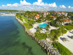 EC Fisher Island Miami 300x225 - Location Esclusive