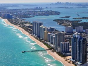 EC Golden Beach Miami 300x225 - Location Esclusive