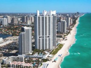 EC Sunny Isles Beach Miami 300x225 - Location Esclusive