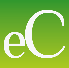 eastCoast Immobiliare