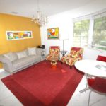 01-1000-meridian-ave-miami-beach-apt-23-immobiliareusa-it