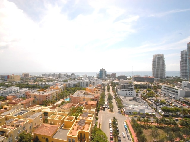 01-90-Alton-Road-unit-1907-Miami-Beach-FL-immobiliareusa-it-min