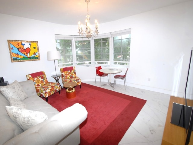 02-1000-meridian-ave-miami-beach-apt-23-immobiliareusa-it