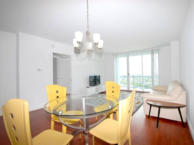 02-90-Alton-Road-unit-1907-Miami-Beach-FL-immobiliareusa-it-min