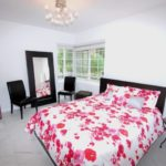 03-1000-meridian-ave-miami-beach-apt-23-immobiliareusa-it