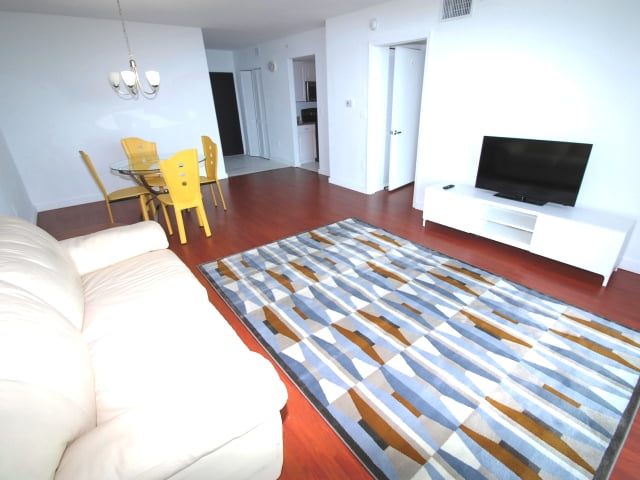 03-90-Alton-Road-unit-1907-Miami-Beach-FL-immobiliareusa-it-min