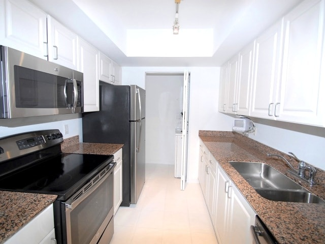 04-90-Alton-Road-unit-1907-Miami-Beach-FL-immobiliareusa-it-min