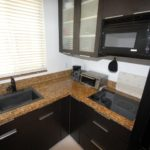 05-1000-meridian-ave-miami-beach-apt-23-immobiliareusa-it