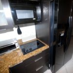 06-1000-meridian-ave-miami-beach-apt-23-immobiliareusa-it