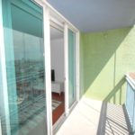 07-90-Alton-Road-unit-1907-Miami-Beach-FL-immobiliareusa-it-min