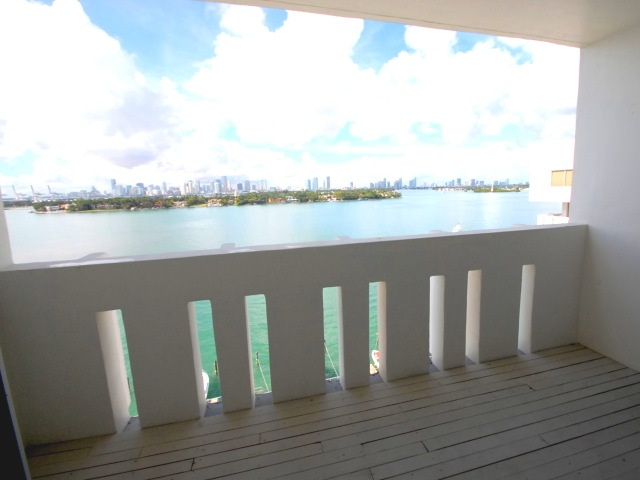 08-800-West-Ave-PH-27-Miami-Beach