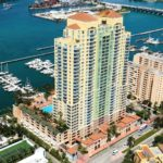 08-90-Alton-Road-unit-1907-Miami-Beach-FL-immobiliareusa-it-min