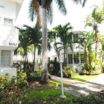 09-1000-meridian-ave-miami-beach-apt-23-immobiliareusa-it