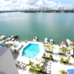 09-800-West-Ave-PH-27-Miami-Beach
