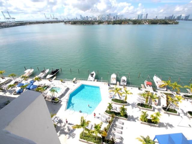 09-800-West-Ave-PH-27-Miami-Beach