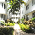 10-1000-meridian-ave-miami-beach-apt-23-immobiliareusa-it