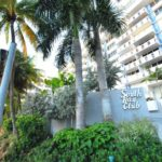 10-800-West-Ave-PH-27-Miami-Beach
