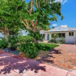 02-2183-Bay-Drive-Miami-Beach-FL-immobiliareusa-it