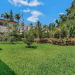 03-2183-Bay-Drive-Miami-Beach-FL-immobiliareusa-it