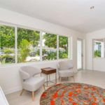 05-2183-Bay-Drive-Miami-Beach-FL-immobiliareusa-it