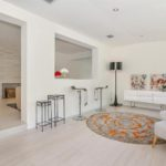 06-2183-Bay-Drive-Miami-Beach-FL-immobiliareusa-it