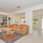 07-2183-Bay-Drive-Miami-Beach-FL-immobiliareusa-it