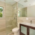 11-2183-Bay-Drive-Miami-Beach-FL-immobiliareusa-it