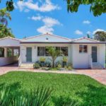 12-2183-Bay-Drive-Miami-Beach-FL-immobiliareusa-it