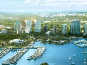 coconut grove miami 300x225 - Location Esclusive