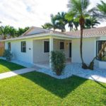 01-26-ne-161st-miami-fl-immobiliareusa-it