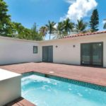 09-621-NE-56th-St-Miami-FL-immobiliareusa-it