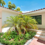 10-621-NE-56th-St-Miami-FL-immobiliareusa-it