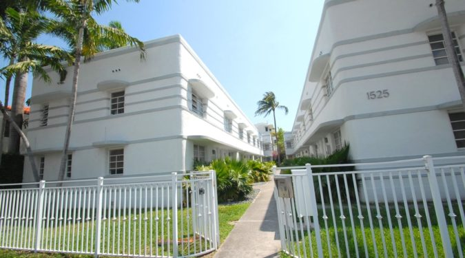 00 1525 pennsylvania ave apt 5 miami beach fl immobiliareusa it 675x375 - CASE A MIAMI BEACH