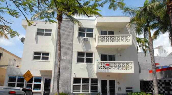 00 524 washington ave 314 miami beach fl immobiliareusa it 675x375 - CASE A MIAMI BEACH