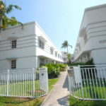 01-1525-pennsylvania-ave-apt-5-miami-beach-fl-immobiliareusa-it