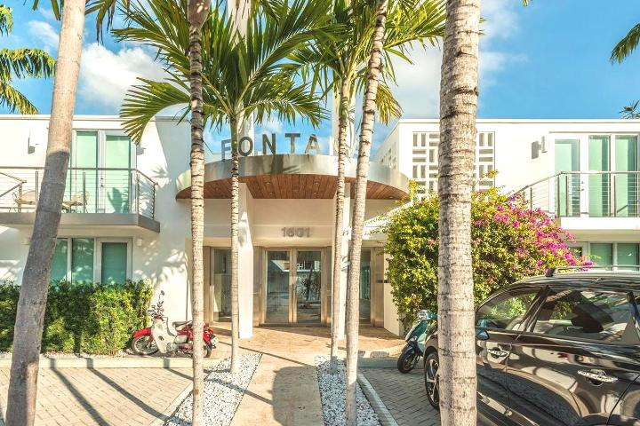 01-1601-west-ave-apt-205-miami-beach-fl-immobiliareusa-it