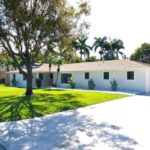02-26-ne-161st-miami-fl-immobiliareusa-it