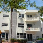 01-524-washington-ave-314-miami-beach-fl-immobiliareusa-it
