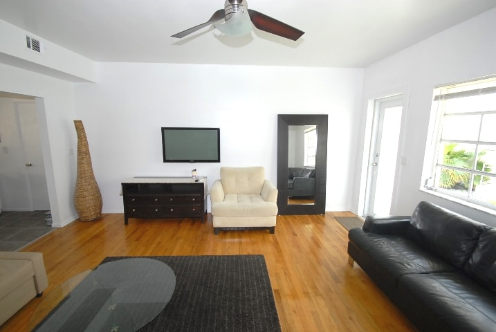 02-1525-pennsylvania-ave-apt-5-miami-beach-fl-immobiliareusa-it
