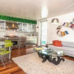 02-1601-west-ave-apt-205-miami-beach-fl-immobiliareusa-it