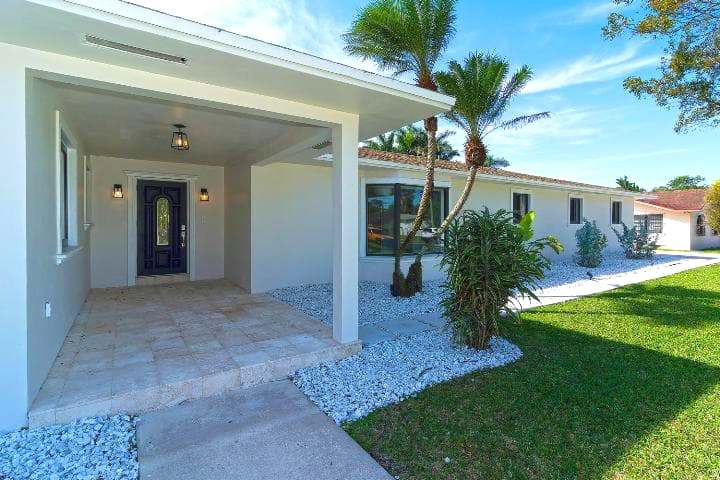 03-26-ne-161st-miami-fl-immobiliareusa-it