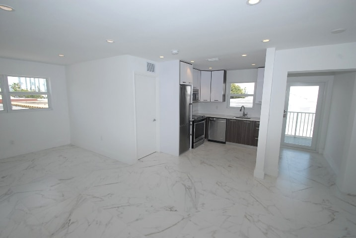 02-524-washington-ave-314-miami-beach-fl-immobiliareusa-it