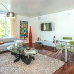 03-1601-west-ave-apt-205-miami-beach-fl-immobiliareusa-it