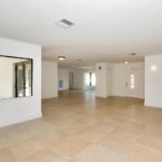 04-26-ne-161st-miami-fl-immobiliareusa-it
