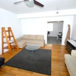 04-1525-pennsylvania-ave-apt-5-miami-beach-fl-immobiliareusa-it