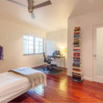 05-1057-15th-St-unit-22-Miami-Beach-FL-immobiliareusa-it
