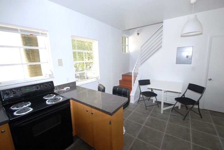 05-1525-pennsylvania-ave-apt-5-miami-beach-fl-immobiliareusa-it