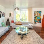 05-1601-west-ave-apt-205-miami-beach-fl-immobiliareusa-it