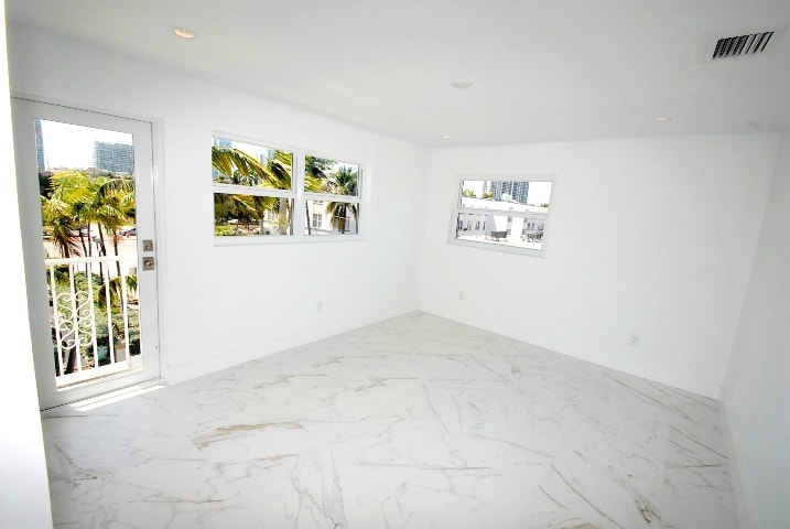05-524-washington-ave-314-miami-beach-fl-immobiliareusa-it